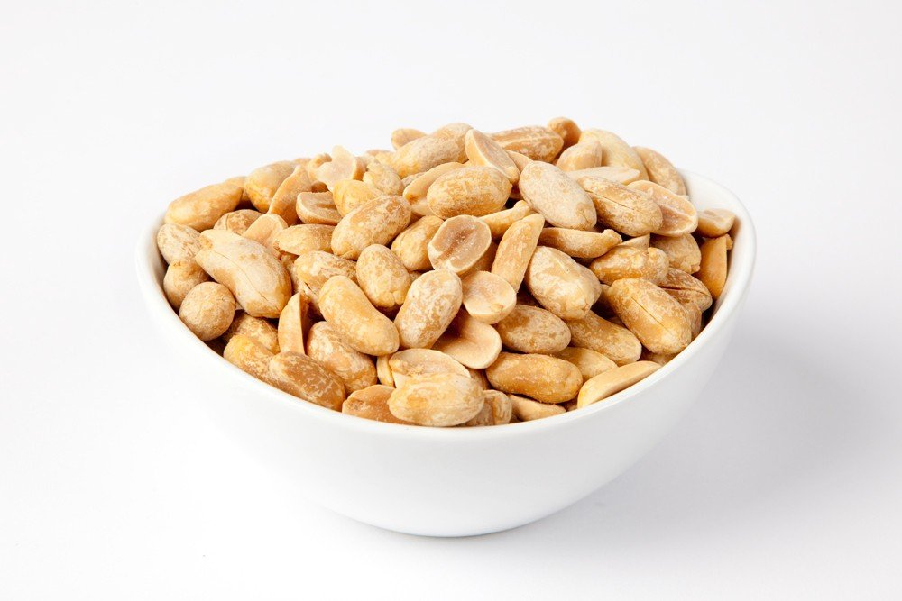 sale Unsalted Dry Roasted Virginia Peanuts Pound Bag 4 Weekly update