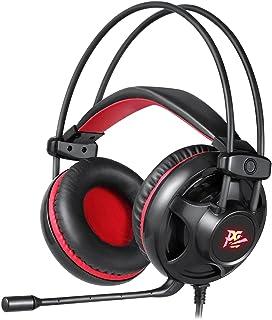 Headset Gamer, PHS11V, PHILCO, PRETA