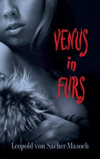 Venus in Furs (Annotated)