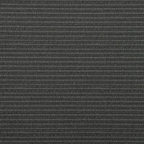 Liedeco® Rollo Klemmfix Thermobeschichtet - 120 x 150 cm anthrazit (Breite x Höhe) / lichtundurchlässig blickdicht verdunkelnd und stufenlos verstellbar / leichte Innen-Montage ohne Bohren mit Klemmträger / 123 montiert / Klemmfix-Rollo farbig zum Klemmen fürs Fenster in vielen Farben und Größen / Klemmfix Rollo als Sonnenschutz Sichtschutz Blendschutz und Fensterdekoration innen / Rollos Falt-Plissee Jalousien Zubehör von Liedeco