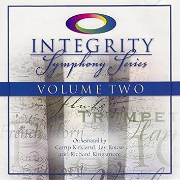 Integrity Symphony Series, Vol. 2