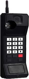 Joyleop Black Retro 3D Classic Shaped Case for iPhone 8 7 6 4.7