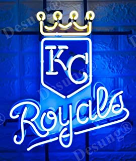 Best kc royals neon sign Reviews