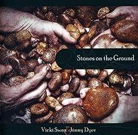 Stones on the Ground