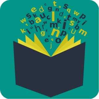 WordsHunt Dictionary