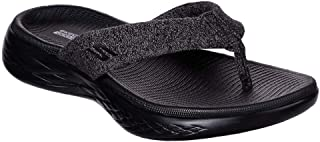 Skechers Women's Performance, On The Go 600 Best Liked Thong Sandals