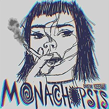 Monachopsis