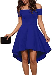 Amazoncom Blues Dresses Clothing Clothing Shoes Jewelry