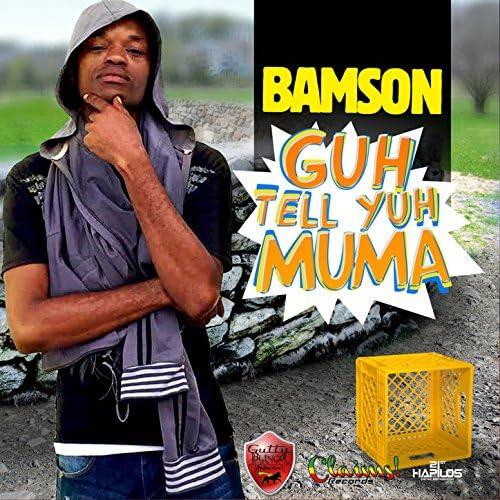 Bamson
