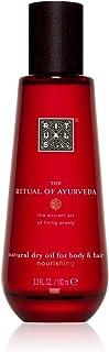 RITUALS The Ritual of Ayurveda Dry Oil VATA, 100 ml