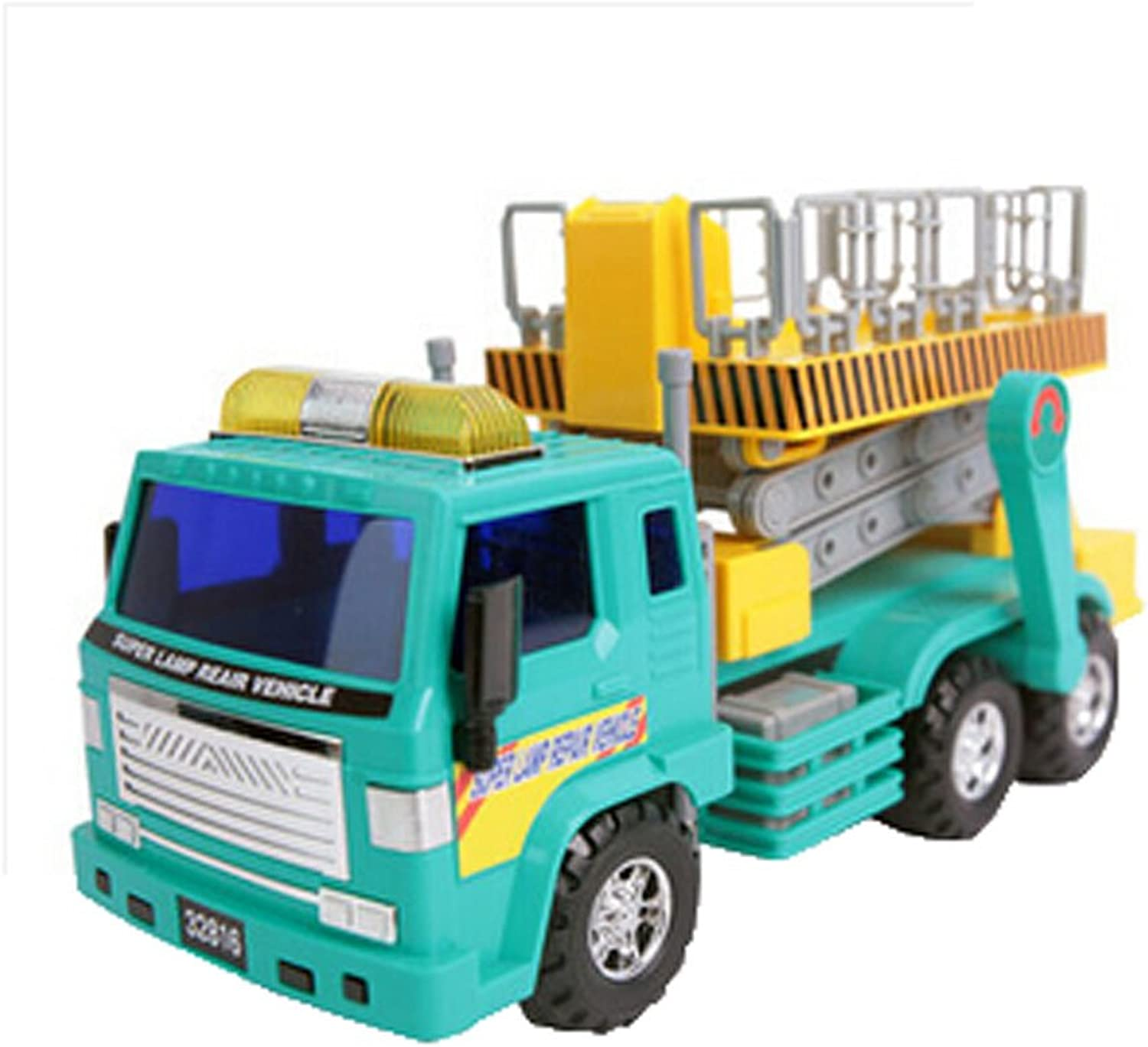 Engineering Transport Vehicle Toy,Road Engineering Vehicle