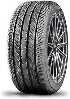 Car Tires For All Season
