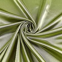 New Creations Fabric & Foam Inc, 60