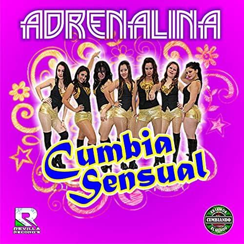 Grupo Adrenalina
