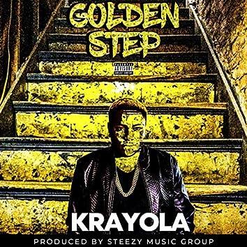 Golden Step