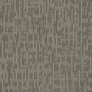 shaw builders carpet