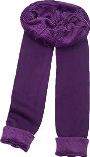 Best grey velour leggings Reviews