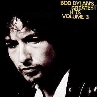 Greatest Hits Volume 3