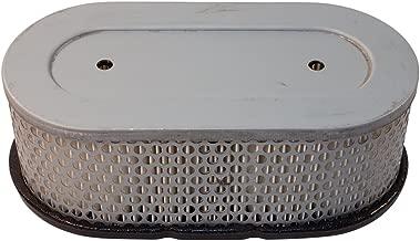 john deere x540 air filter