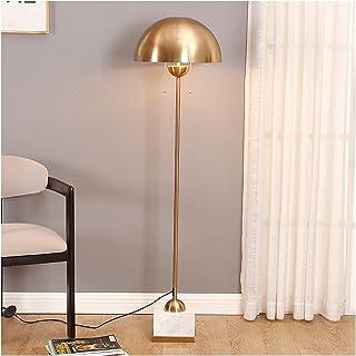 -Lampe de solon Interrupteur à pied Landing, la source de lumière LED est moderne, simple et élégante, adaptée aux lampes ...