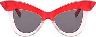 Amazon.es: Bad Bunny - Gafas y accesorios / Accesorios: Ropa