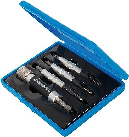 15W Audio Amplification Module pour 10-50W Haut-Parleur Censhaorme TDA7297 3-18V Dual Channel Voix Sons Amplificateur Conseil Module 15W