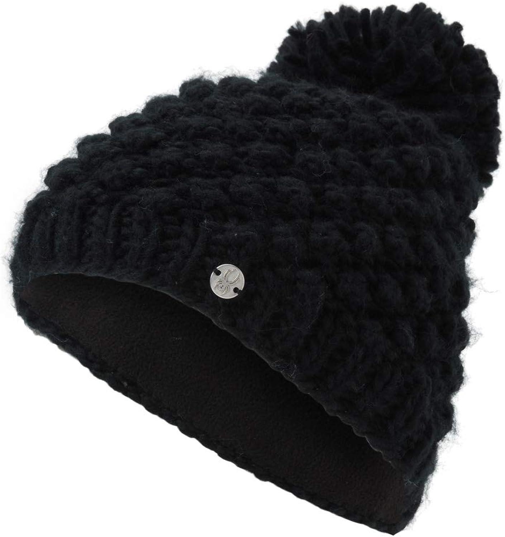 Spyder Girls Brrr Berry Hat
