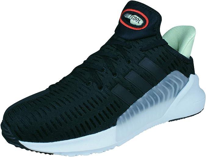 Amazon.com | adidas Originals Climacool 02/17 Womens Sneakers ...