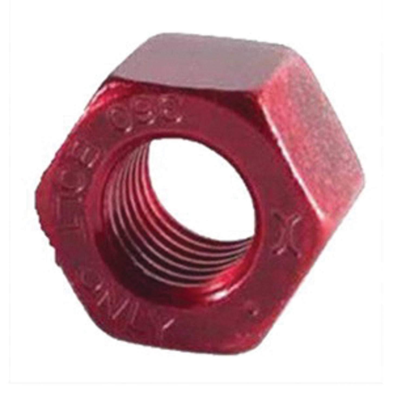 Huck Huck360 360NH-R24RX Max 67% OFF Ranking TOP14 Vibration Nu Reusable Locking Resistant