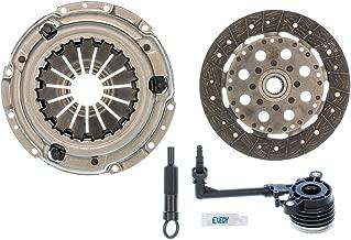 Exedy NSK1009 Automobile Clutch