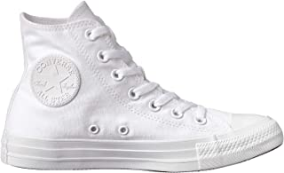 Chuck Taylor CT As SP Hi, Zapatillas Altas Unisex Adulto