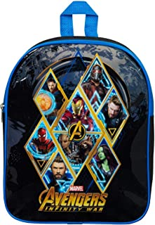 Avengers Kids Backpack