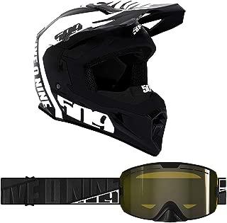 509 tactical helmet lime
