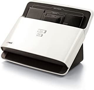 NeatDesk Desktop Scanner and Digital Filing System - PC (Renewed)