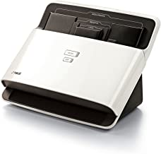 NeatDesk Desktop Scanner and Digital Filing System - PC (Renewed)