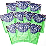 South Mane Under Eye Gels Set of 10