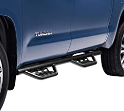 Best 2008 silverado side steps Reviews