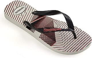 Sandália Trend, Havaianas, Masculino