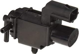 Best variable induction control solenoid Reviews