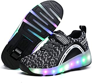 Best sneakers with wheels Reviews