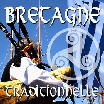 Bretagne Traditionnelle