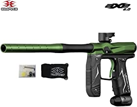 Best empire axe green Reviews
