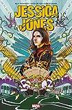 Jessica Jones - Angle mort - Format Kindle - 4,99 €