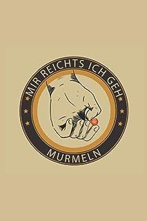 """Kalender 2021 Murmel Spiel Glasmurmeln game Murmelspieler ICH GEH Murmeln: 28.12.2020 - 02.01.2022 Kalender A5 ( 6"""" x 9"""") ..."""
