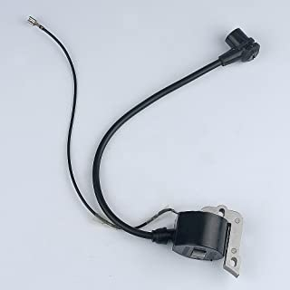 Ignition Module Coil for Husqvarna 50 51 55 61 254 257 261 262 266 268 272 Chainsaw replace 544018401