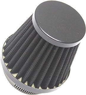 gazechimp 32mm Doblado En /ángulo Alto Flujo De Aire Filtro Pod Pod Cleaner KTM50 50cc