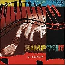 Best al copley Reviews