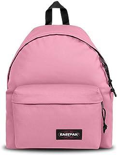 Eastpak - Padded pak crystal pink - Sac à dos collège - Rose - Taille Unique