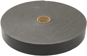 11m/² Entkopplungsplatte Entkopplungsband Entkopplungsgewebe Gummi Entkopplung