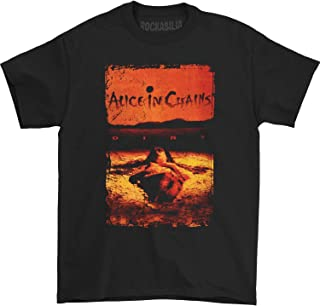 Best alice in chains clothing Reviews